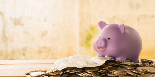 2017 Kredi Yapılandırma Nasıl Yapılır?
