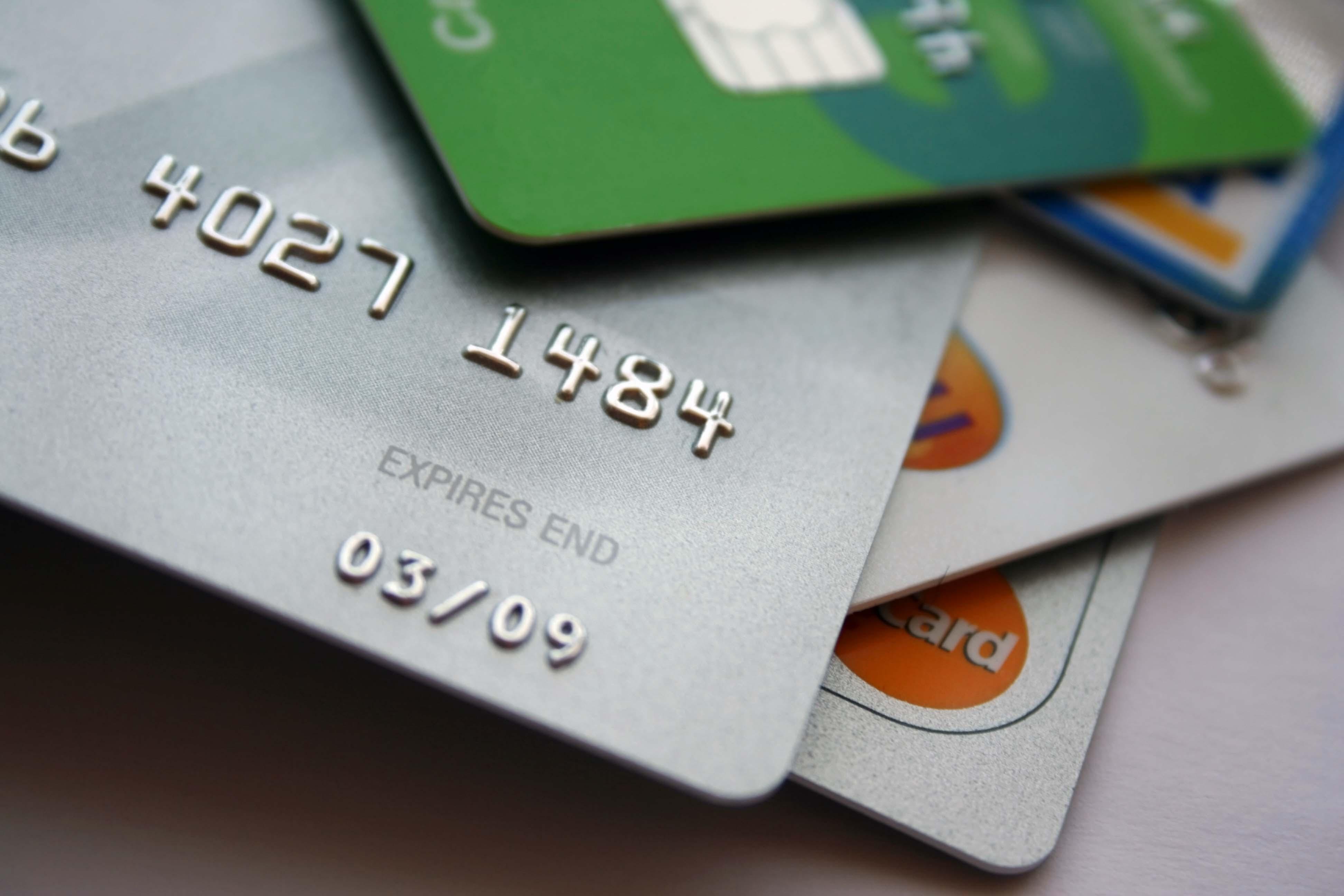 Kredi Sicil Affı Çıktı mı ? Nasıl Başvurabilirim ?