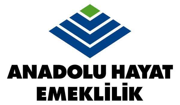 Anadolu Hayat Emeklilik Sisteme Kaydolma