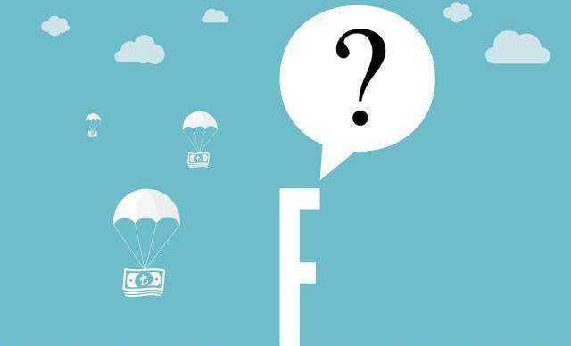 Kredi Notunun Olmaması Ne Anlama Gelir?