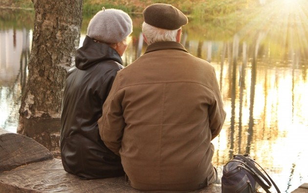 Emeklilere Promosyon Müjdesi 2017