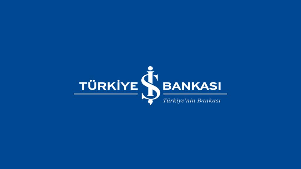 İş Bankası Hesap İşletim Ücreti Ne Kadar ?