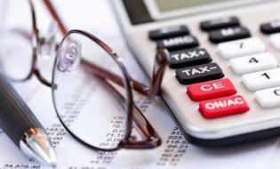 Vergi İndiriminden Nasıl Yararlanırım 2019