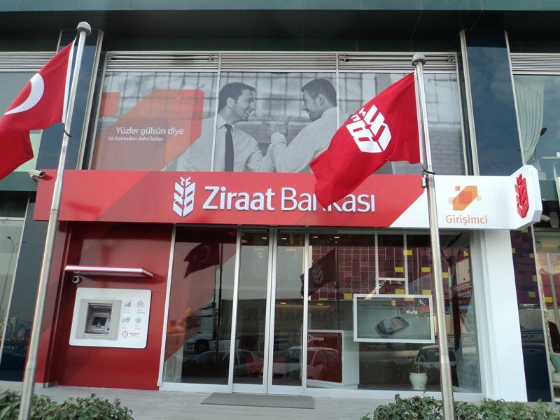 Ziraat Bankası En Yüksek Vadeli Faiz Oranı Nedir?