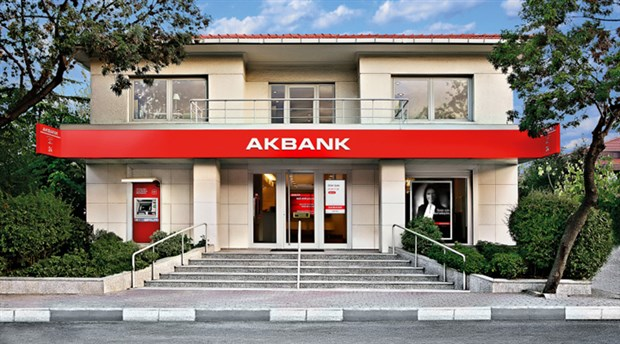 Akbank Direkt Serbest Hesap Mevduat Faiz Oranı 2017 – 2018