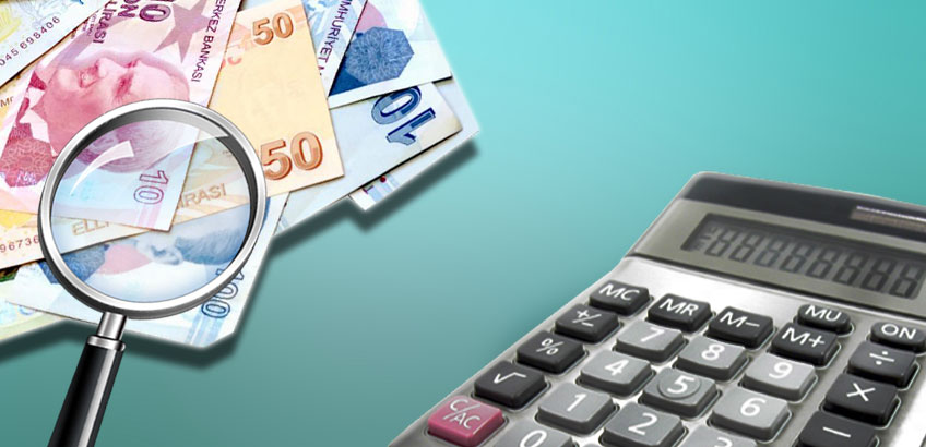 Kredi Borcu Zaman Aşımına Uğrar Mı ?