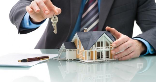 Konut Kredisi İcra Takibi Süreci Nasıl Başlatılır?