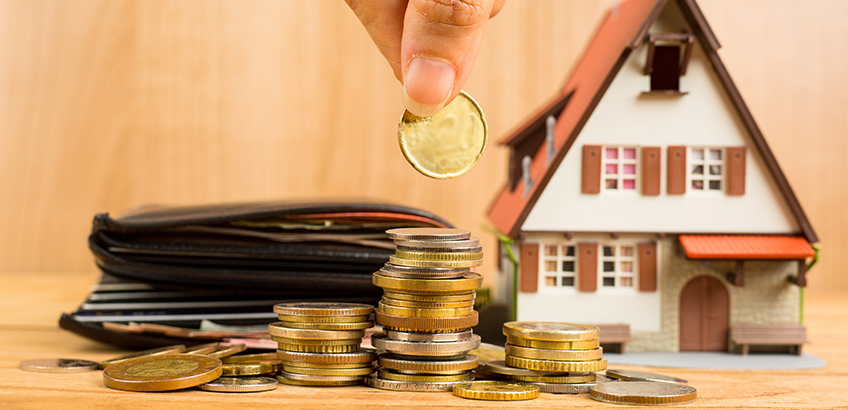 Konut Kredisi Ekspertiz Ücretleri Ne Kadardır ?