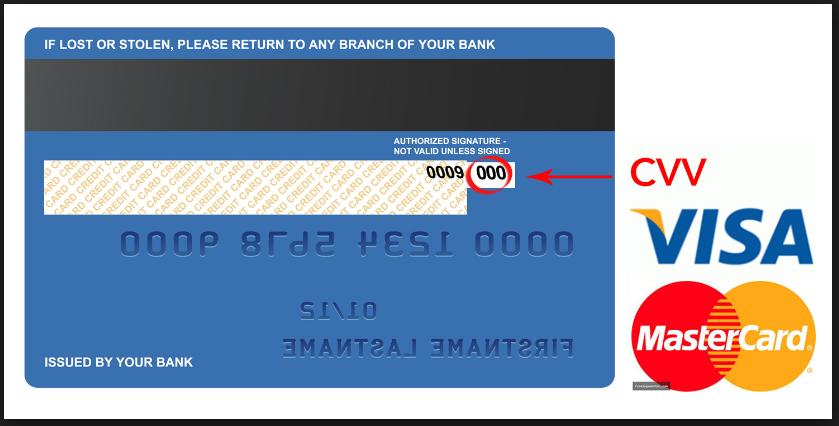 Kredi Kartı Limiti Arttırma / Yükseltme