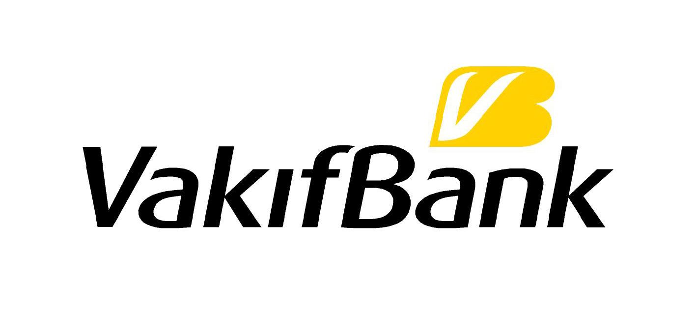 Vakıfbank Kredili Bankomat Hizmeti