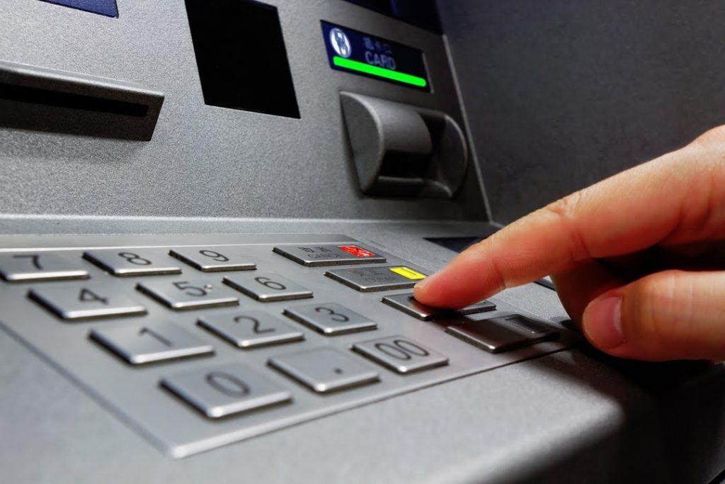 Atm Bankamatik Kredi Kartımı Yuttu Ne Yapmalıyım ?