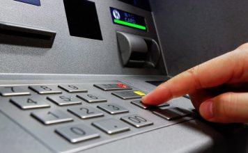 Kiralık ATM Yerim Var, Kiralık ATM Yeri Arayanlar Var Mı?