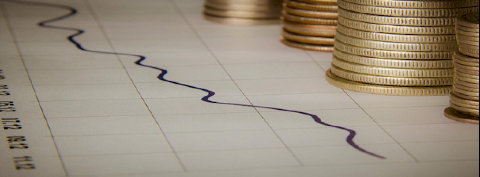 Ziraat Bankası Başak Hesap Nedir, Hesap Kapatma Nasıl Yapılır?