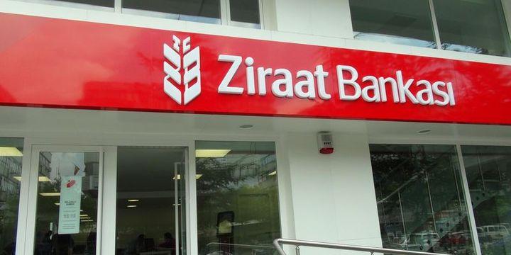 Ziraat Bankası İhtiyaç Kredisi Başvuru Nasıl Yapılır?