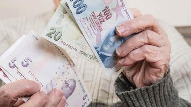 Ziraat Bankası Emeklilere Ne Kadar Promosyon Veriyor?