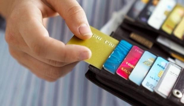 Ziraat Bankası Kredi Kartı Başvuru Sonucu Öğrenme 2017 – 2018