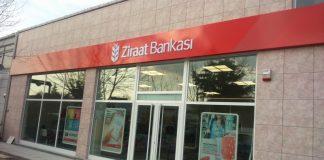 Ziraat Bankası Masrafsız İhtiyaç Kredisi