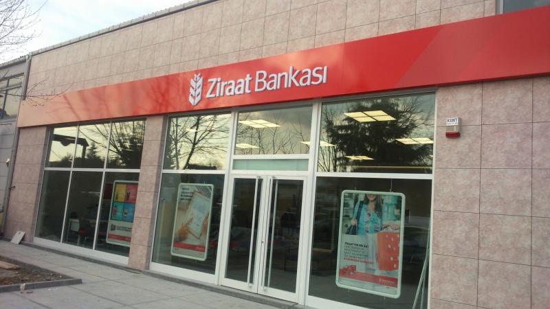 Ziraat Bankası Müşteri Hizmetleri Numarası 2018 – 2019