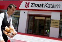 Ziraat Bankası Borç Ödeme / Borç Transferi Kredisi Kimler Alabilir