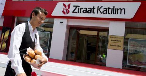 Ziraat Bankası Borç Ödeme / Borç Transferi Kredisi Kimler Alabilir?