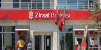 Ziraat Bankasından Yapılan EFT Nasıl İptal Edilir?