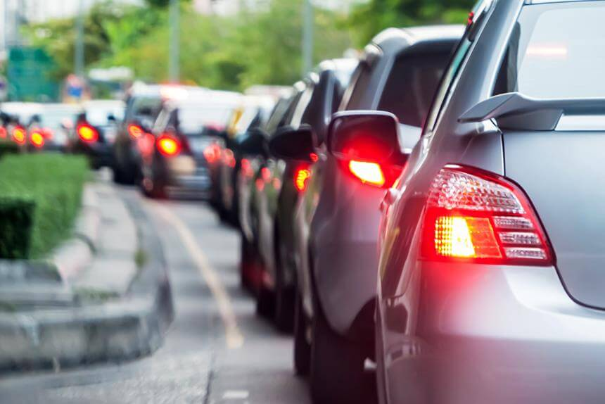 Kredi Kartı İle Trafik Cezası Ödeme Nasıl Yapılmaktadır ?