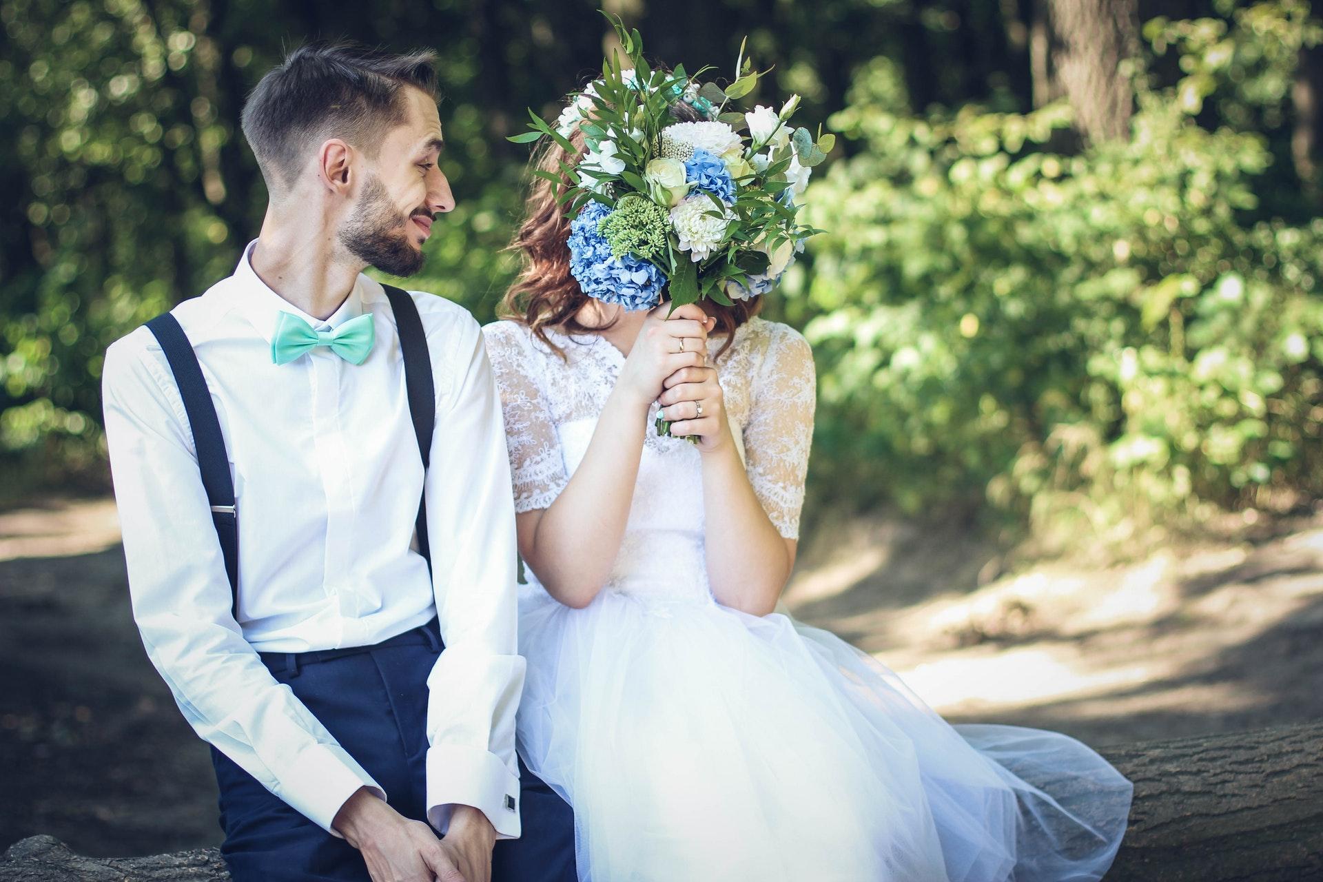 Devlet Destekli Evlilik Kredisi Koşulları [ Güncel Konu – 2018]