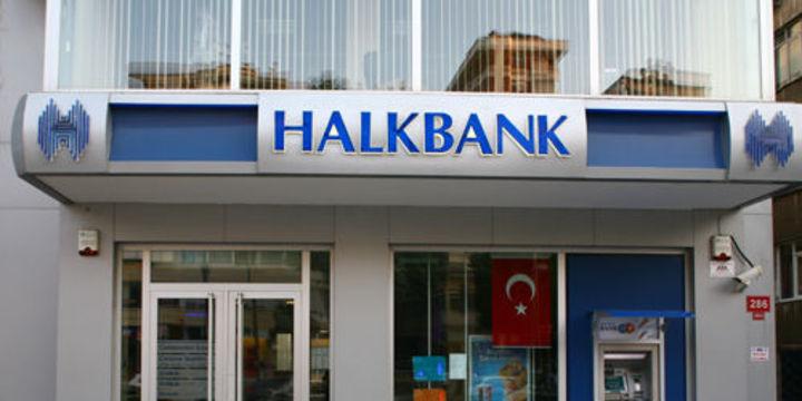Halkbank Promosyon Ödemeleri 2017