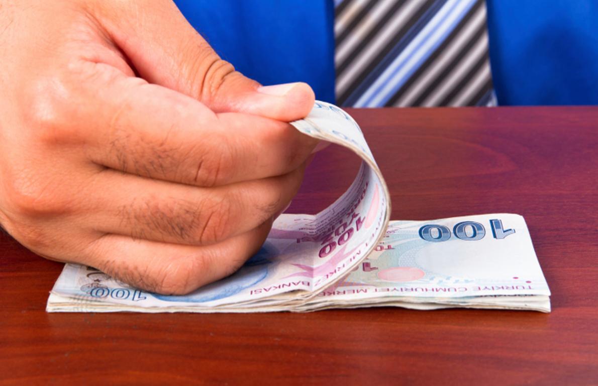 Ön Onay Alınmış Kredi Nasıl Kullanılır