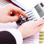 Şubeden, Cepten, İnternetten Kredi Başvurusu Nasıl Yapılır