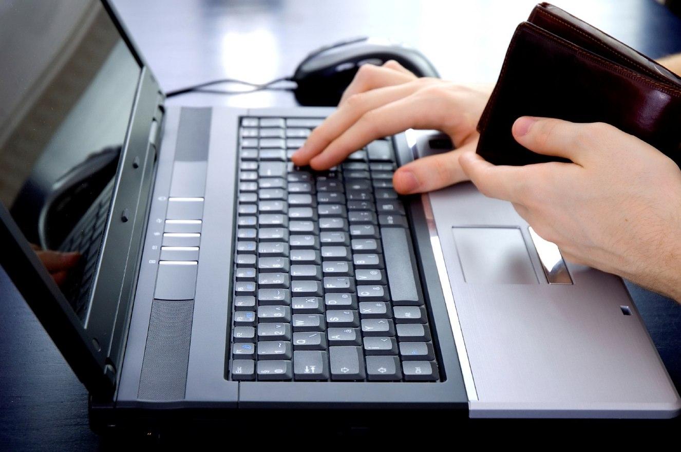 Şubesiz Bankacılık Nedir, Avantajları Nelerdir?