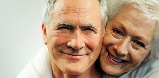 Erken Emeklilik Nasıl Olur 2017 - 2018 ?