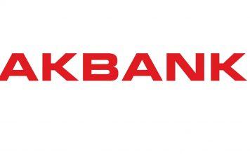 Akbank Müşteri Numarası Öğrenme