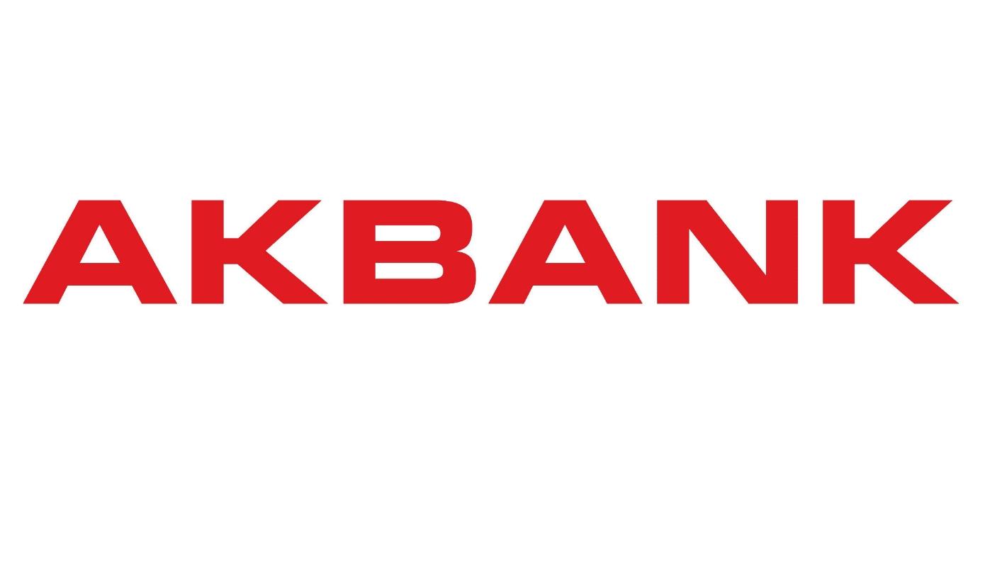 2018 Yılında Akbank'tan Yaza Ertelemeli İhtiyaç Kredisi
