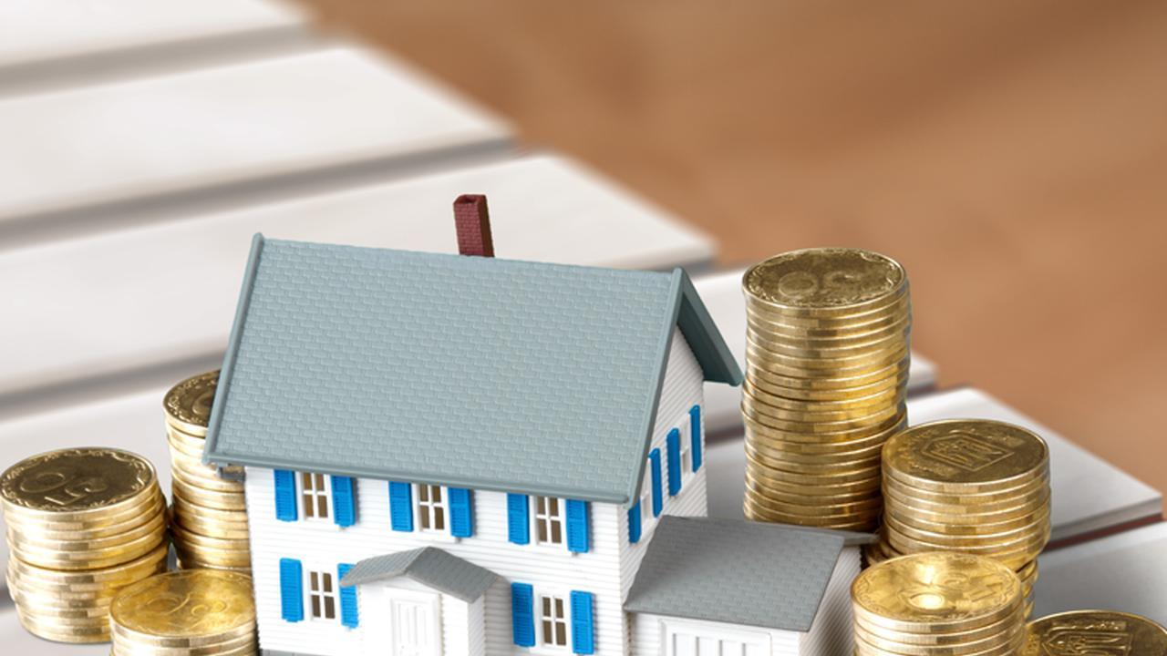 Konut Kredisi Onay Süreci Nasıl İşler?