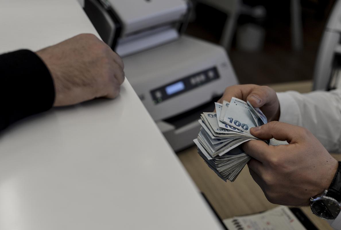Banka Şube Müdürü İnisiyatifi İle Kredi Verebilir Mi?