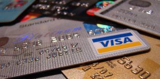 Bankaların Kredi Kartı Yıllık Aidatları / Ücretleri 2017