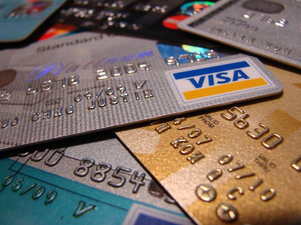 İş Bankası Kredi Kartımı İnternet Alışverişine Nasıl Açabilirim ?