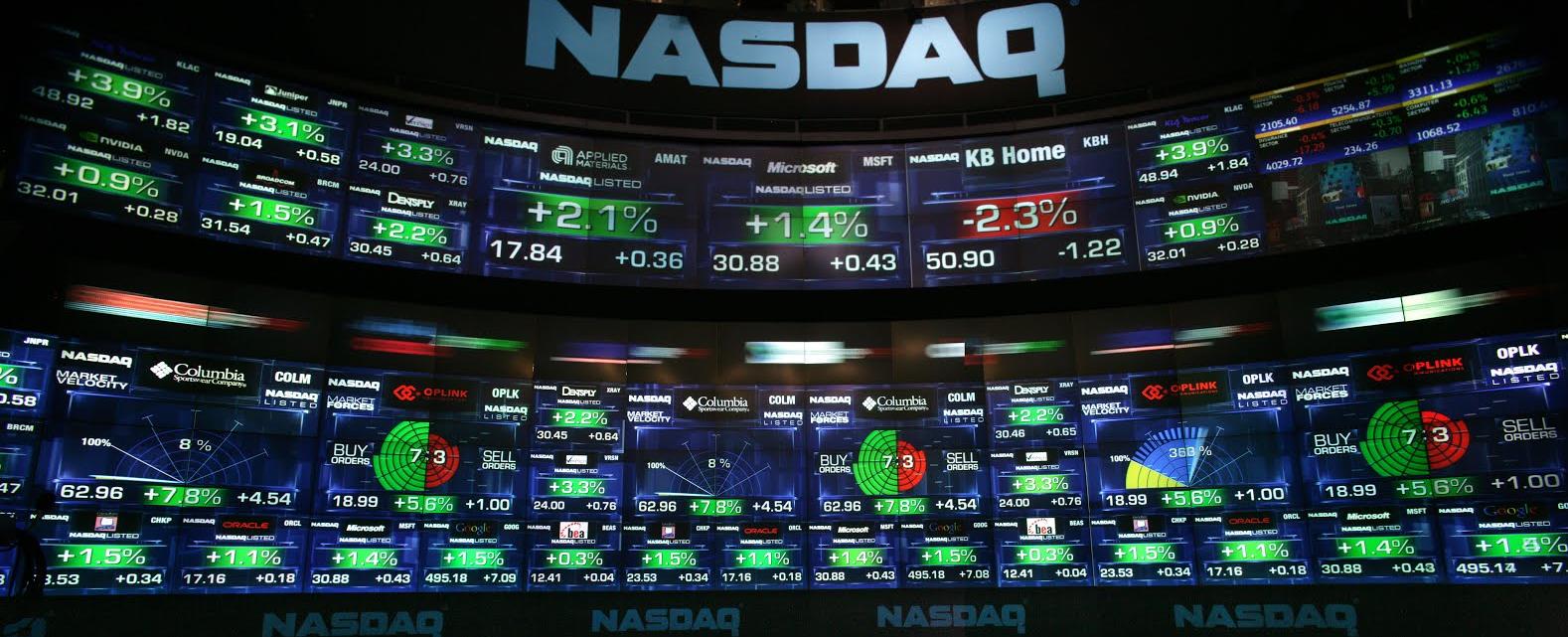 Borsaya Minimum Giriş Limiti Nedir ?