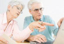 Erken Emeklilik Yolları Nelerdir