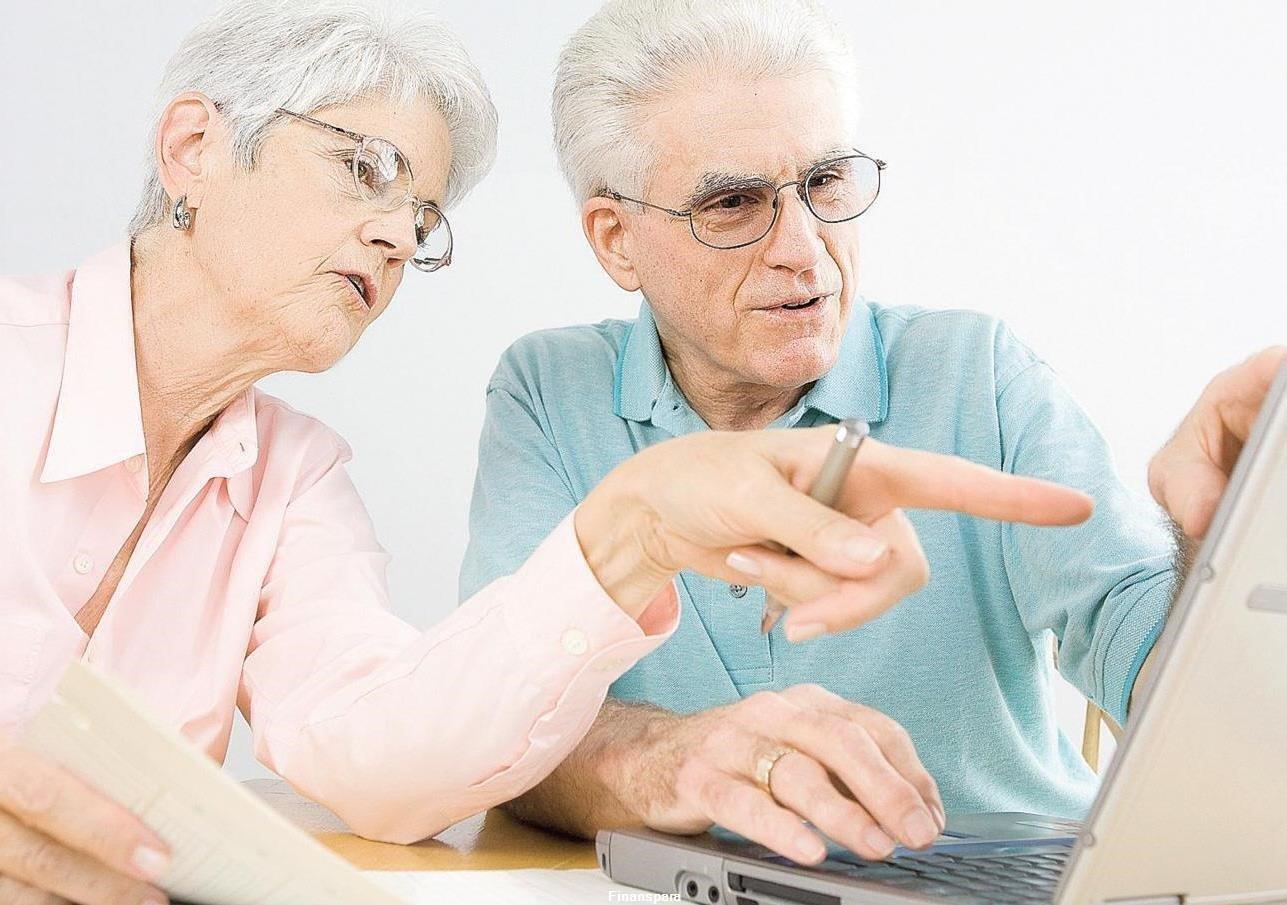 Emekliye Faizsiz Kredi Kampanyası 2018