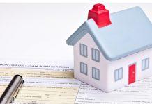 Mortgage Kredisi Nedir? Türleri Nelerdir ve Nasıl Kullanılır?