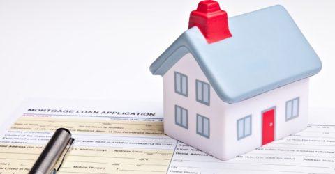 Finansbank Peşinatsız Ev / Konut Kredisi