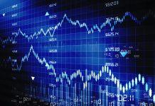 Forex'te Dolar Yatırımı Nasıl Yapılır