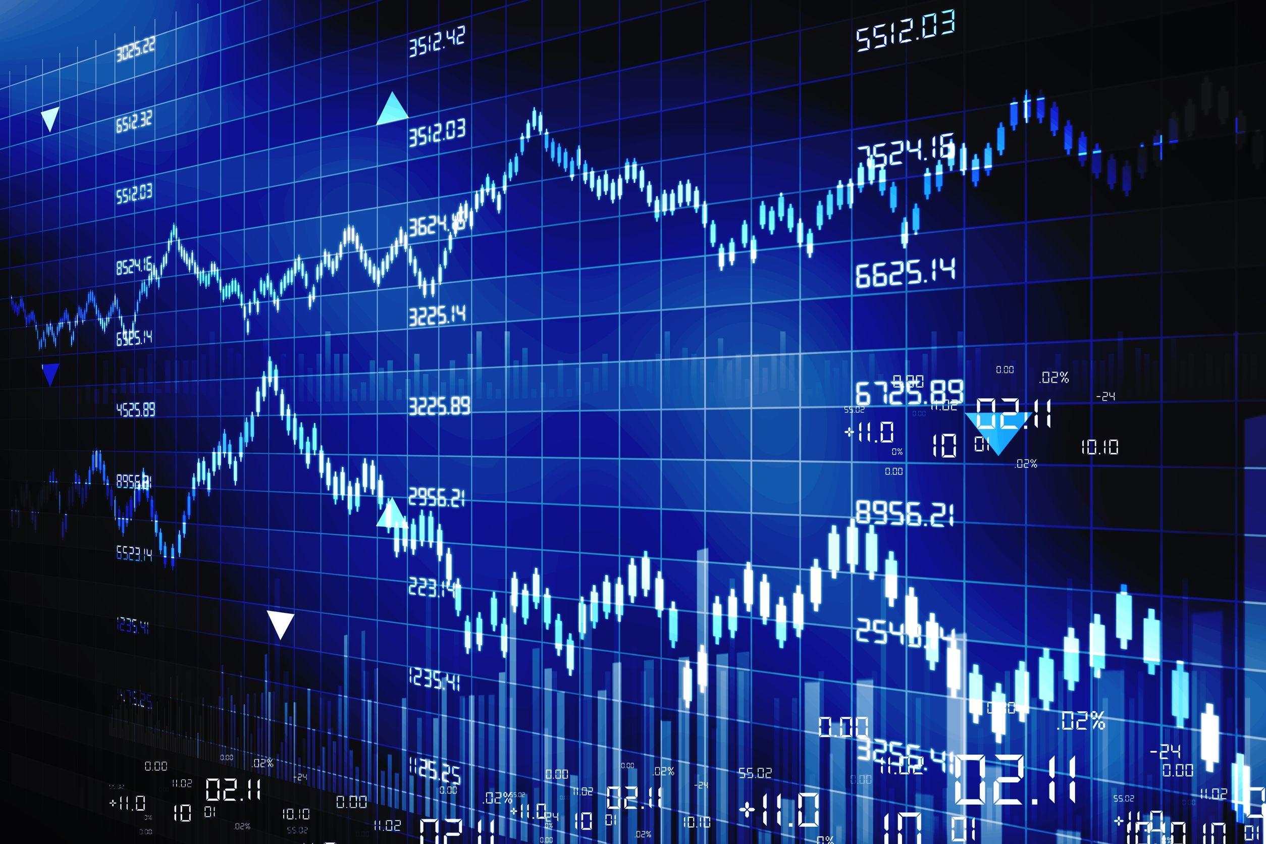 Forex İşlemi Yapan Bankalar Hangileridir [ 2018 ]