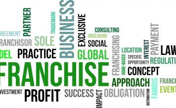 Franchise / Bayilik Veren Emlak Firmaları 2017