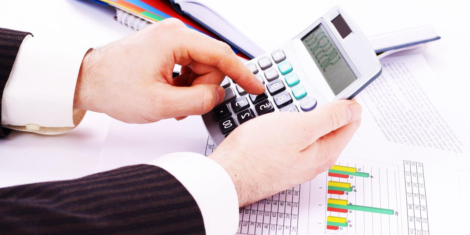 Gelir Belgesiz Kredi Notuna Bakmadan Kredi Veren Bankalar