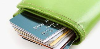 Kredi Başvurusu İptali Nasıl Oluyor