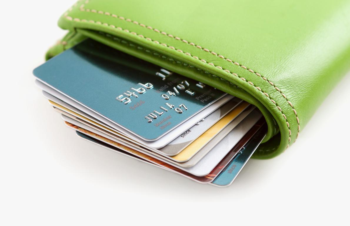 Kredi Başvurusu İptali Nasıl Oluyor ?