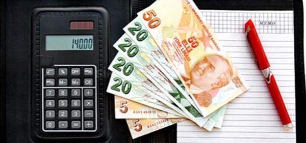 Kredi Borcu Kapatma Yöntemleri